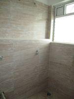 13J1U00298: Bathroom 1