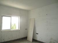 13J1U00298: Bedroom 2
