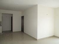 13J1U00298: Hall 1