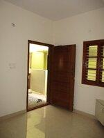Sub Unit 15OAU00220: halls 1
