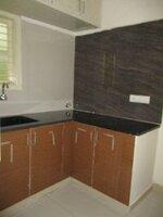 Sub Unit 15OAU00220: kitchens 1
