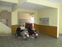 Sub Unit 15OAU00220: parkings 1