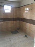 13OAU00117: Bathroom 1