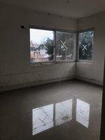 13OAU00117: Bedroom 2