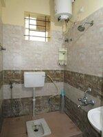 14DCU00415: Bathroom 2