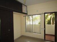 14DCU00415: Bedroom 1