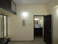14DCU00415: Bedroom 2