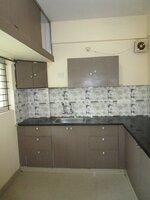 14DCU00415: Kitchen 1