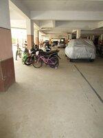 14DCU00415: parkings 1