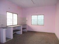 Sub Unit 15M3U00228: kitchens 1