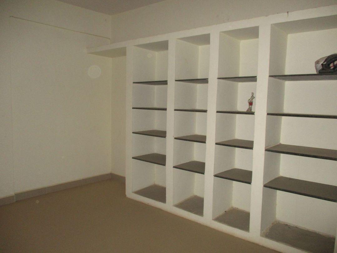 10M5U00140: Bedroom 1
