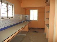 10M5U00140: Kitchen 1