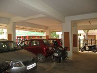 203: parking 1