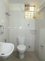 15A4U00132: Bathroom 1