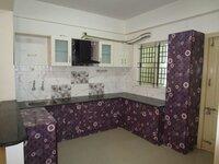 15A4U00132: Kitchen 1