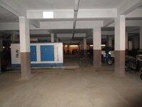 15A4U00132: parkings 1