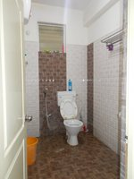 14M3U00001: Bathroom 1