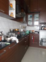 14M3U00001: Kitchen 1