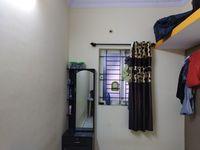 12J7U00077: Bedroom 1
