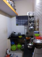 12J7U00077: Kitchen 1