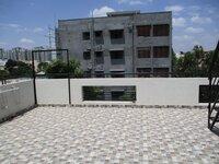 Sub Unit 15S9U00904: terraces 1