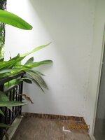 15OAU00153: Balcony 2
