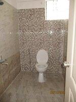 15OAU00153: Bathroom 2