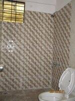 15OAU00153: Bathroom 1