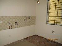 15OAU00153: Utility 1
