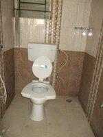 Sub Unit 15S9U01191: bathrooms 1