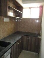 Sub Unit 15S9U01191: kitchens 1