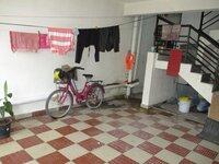 Sub Unit 15S9U01191: parkings 1