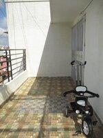 15J7U00001: Balcony 1