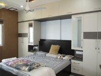 15J7U00001: Bedroom 3