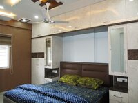 15J7U00001: Bedroom 1