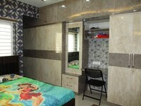 15J7U00001: Bedroom 4