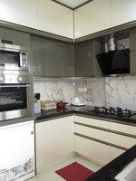 15J7U00001: Kitchen 1