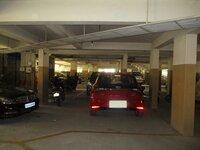15J7U00001: parkings 1