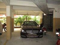 15J7U00001: parkings 2