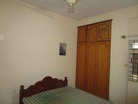 13M3U00354: Bedroom 1