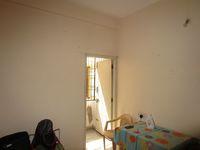 13M3U00354: Bedroom 2