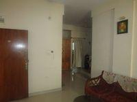 13M3U00354: Hall 1