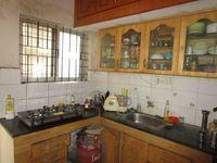 13M3U00354: Kitchen 1