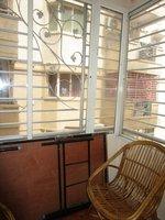13J7U00136: Balcony 2