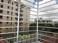 13J7U00136: Balcony 3