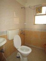 13J7U00136: Bathroom 1