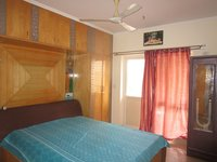 13J7U00136: Bedroom 3