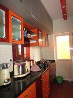 13J7U00136: Kitchen 1