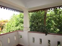 13A4U00252: Balcony 3