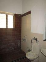 13A4U00252: Bathroom 1